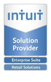 Keith Gormezano is an Intuit Solutions Provider and QuickBooks Consultant 